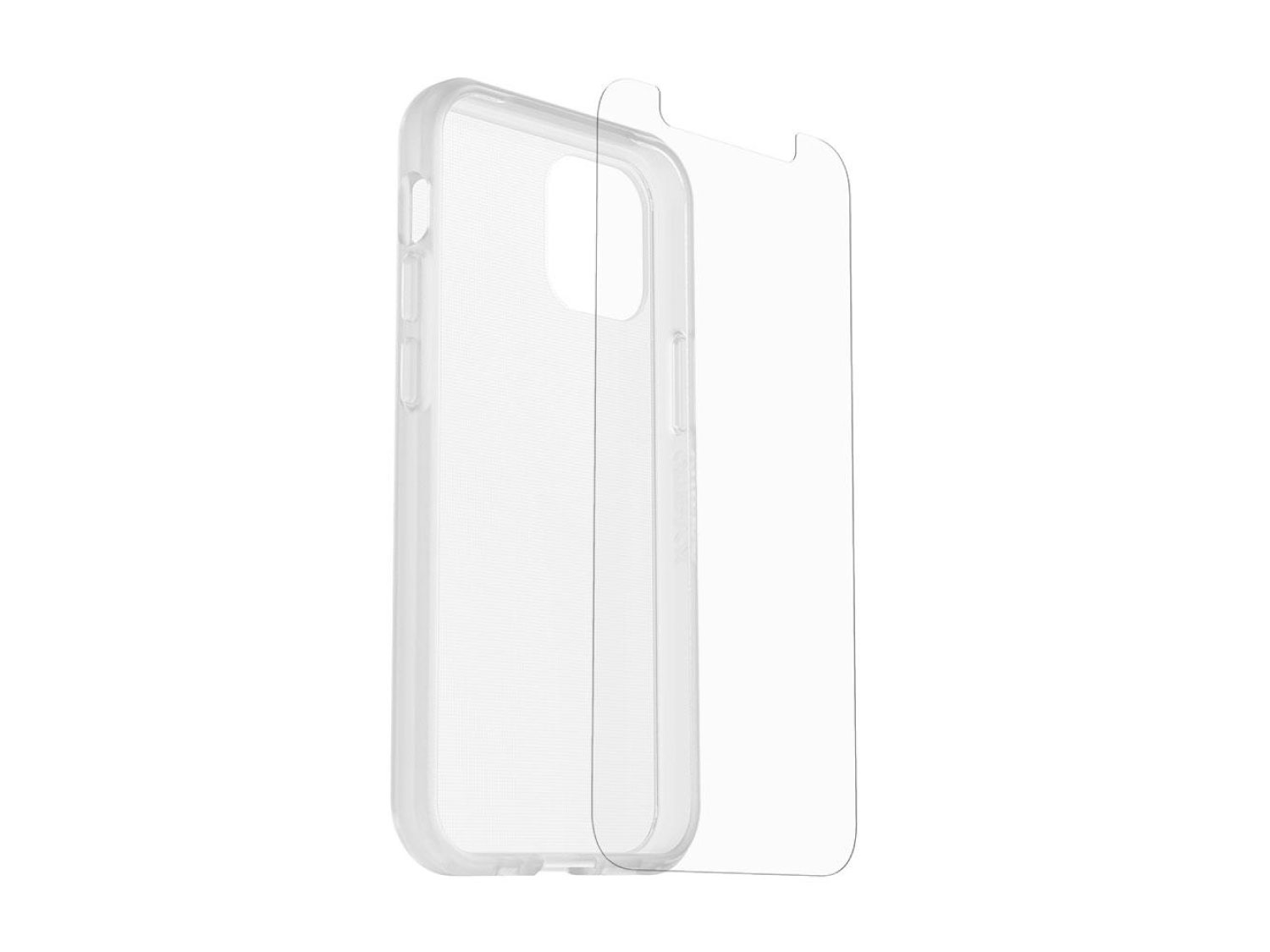 Funda-+-Protector-Trusted-Glass-para-iPhone-12-mini-Transparente