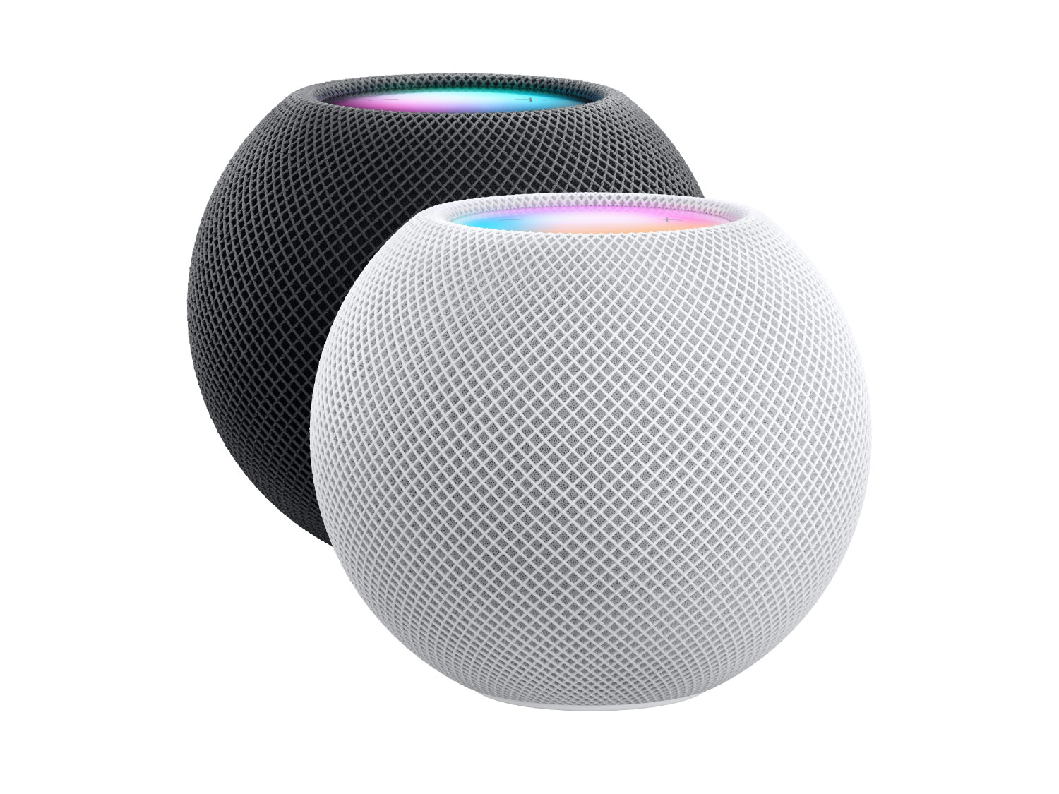 homepod-mini-